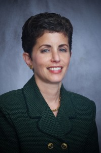 Randi Lowitt Labor Arbitrator